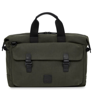 KNOMO: Tournay Briefcase 15""