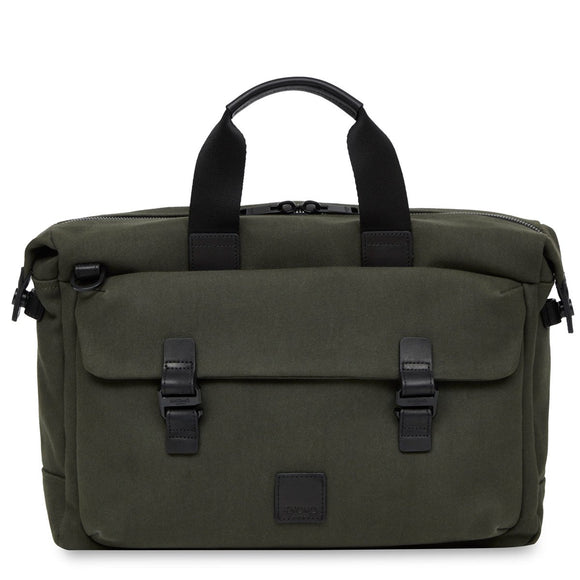 KNOMO: Tournay Briefcase 15