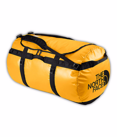 The Northface: Base Camp Duffel--XX Large