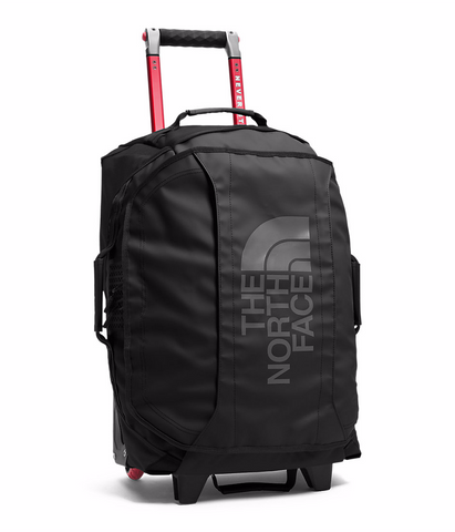 The Northface: Rolling Thunder 22""