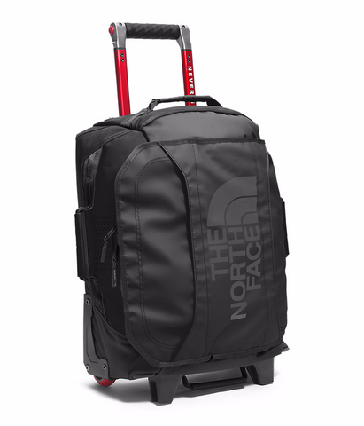 The Northface: Rolling Thunder 19""