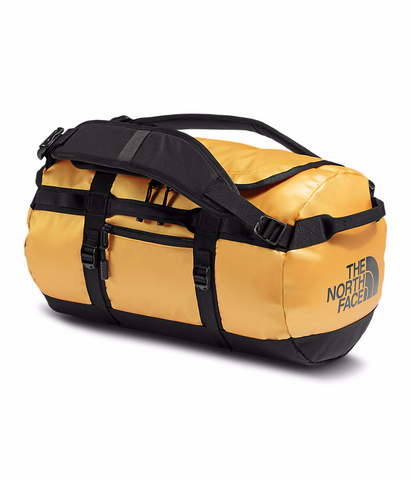 The Northface: Base Camp Duffel--XS