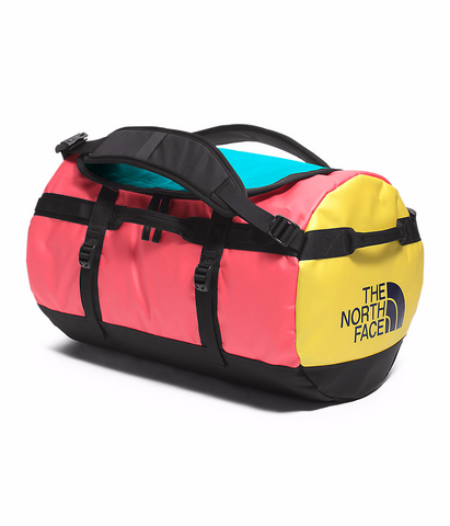 The Northface: Base Camp Duffel--Small