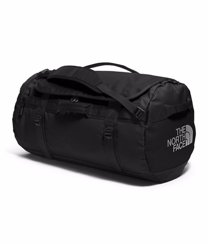 The Northface: Base Camp Duffel--Large