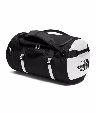 The Northface: Base Camp Duffel--Medium