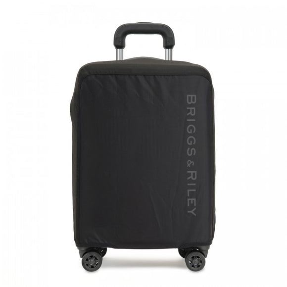 Briggs & Riley Sympatico: Sympatico Luggage Covers