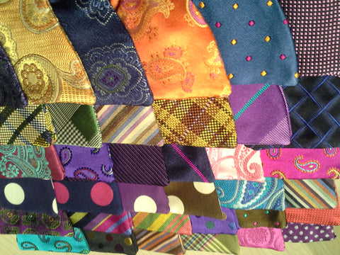 Classic's of Bow Ties