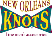 New Orleans Knots