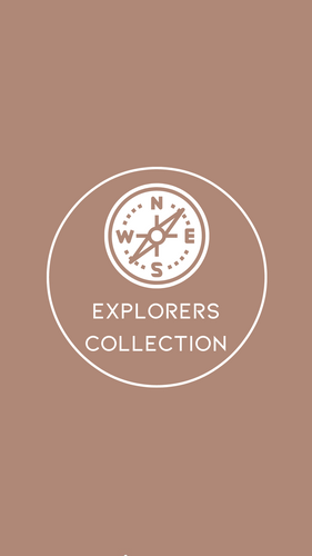 Explorers Collection