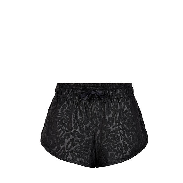 PURE Leo shorts-THE NEW PURE-THE NEW PURE