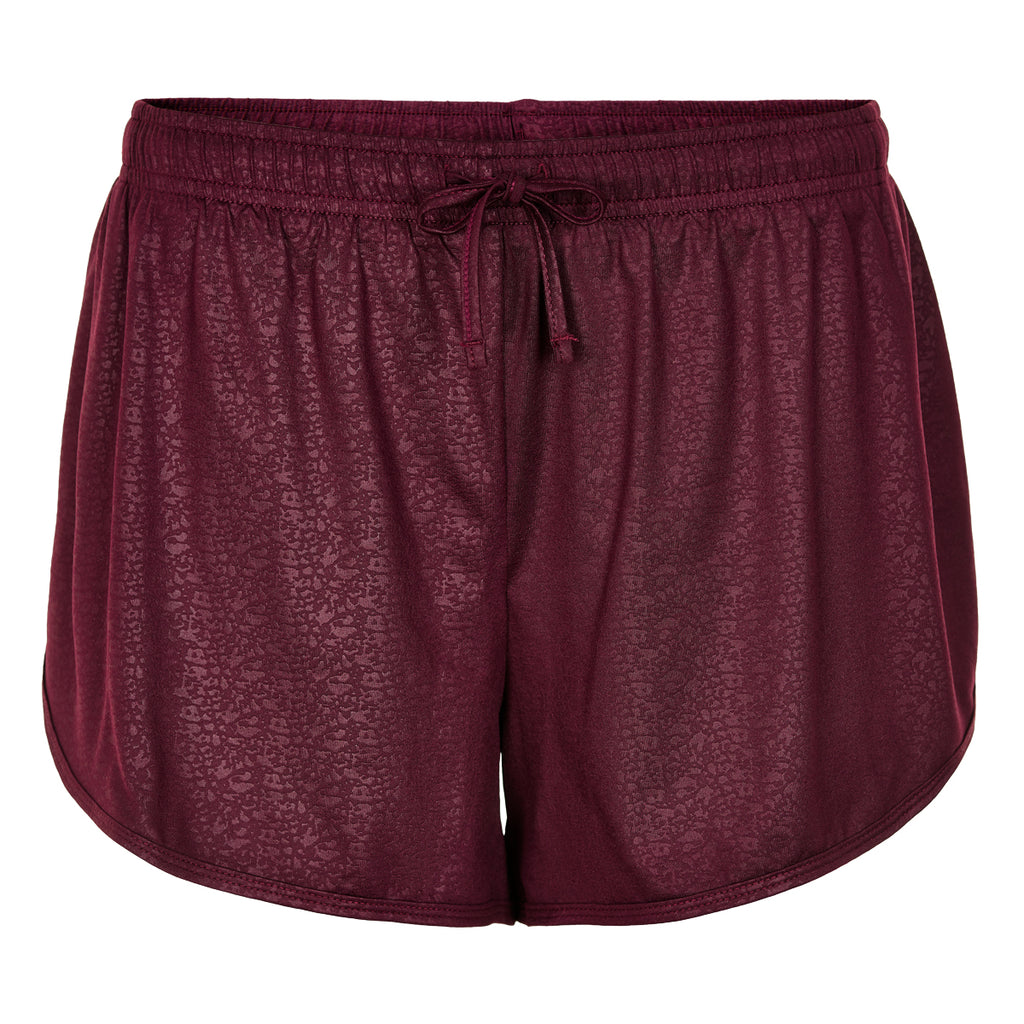 PURE Match Shorts w - WINETASTING-THE NEW PURE-THE NEW PURE