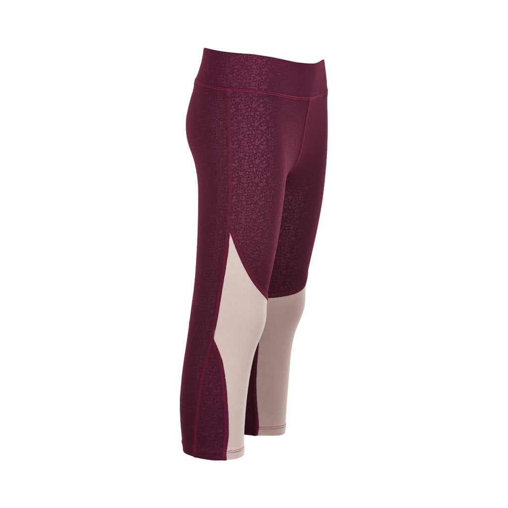 PURE Match Tights - WINETASTING-THE NEW PURE-THE NEW PURE