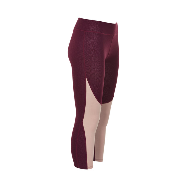 PURE Match Tights w - WINETASTING-THE NEW PURE-THE NEW PURE