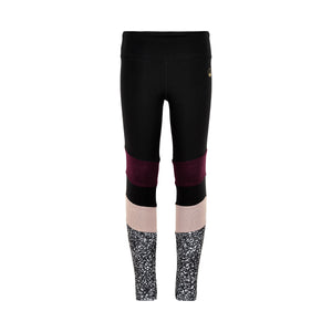 PURE Motion Tights - BLACK-THE NEW PURE-THE NEW PURE