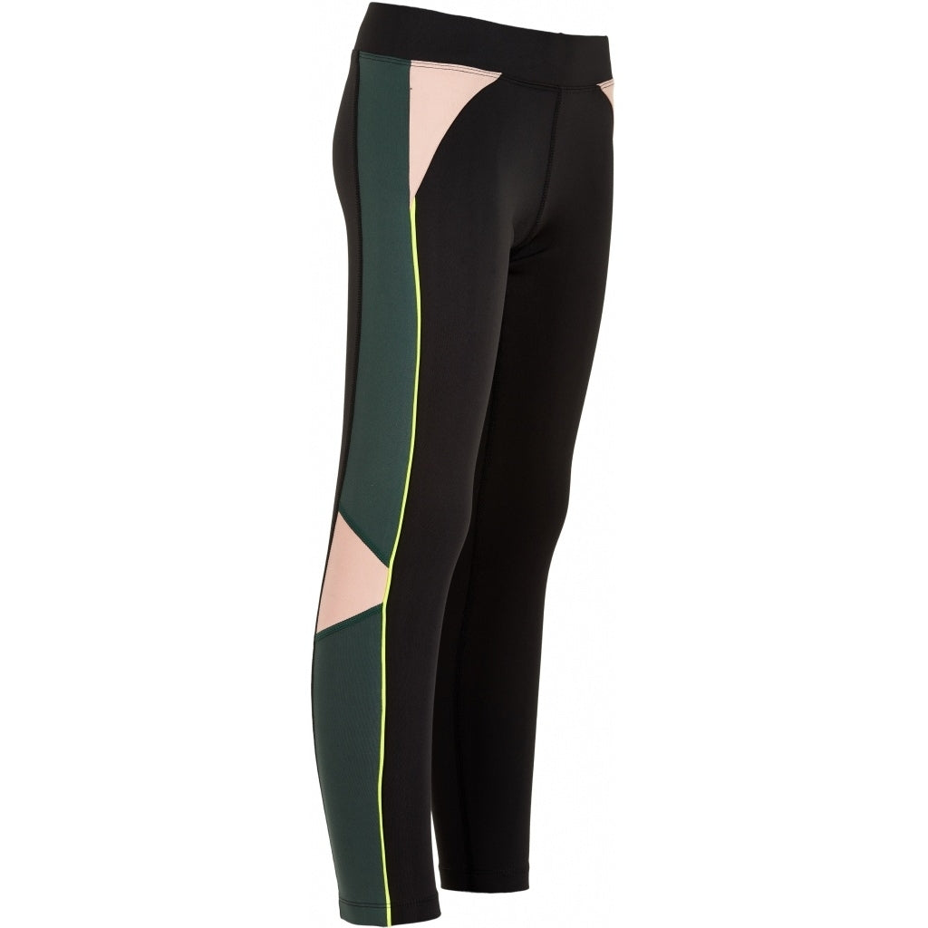 THE NEW PURE PURE ODA TIGHTS LEGGINGS