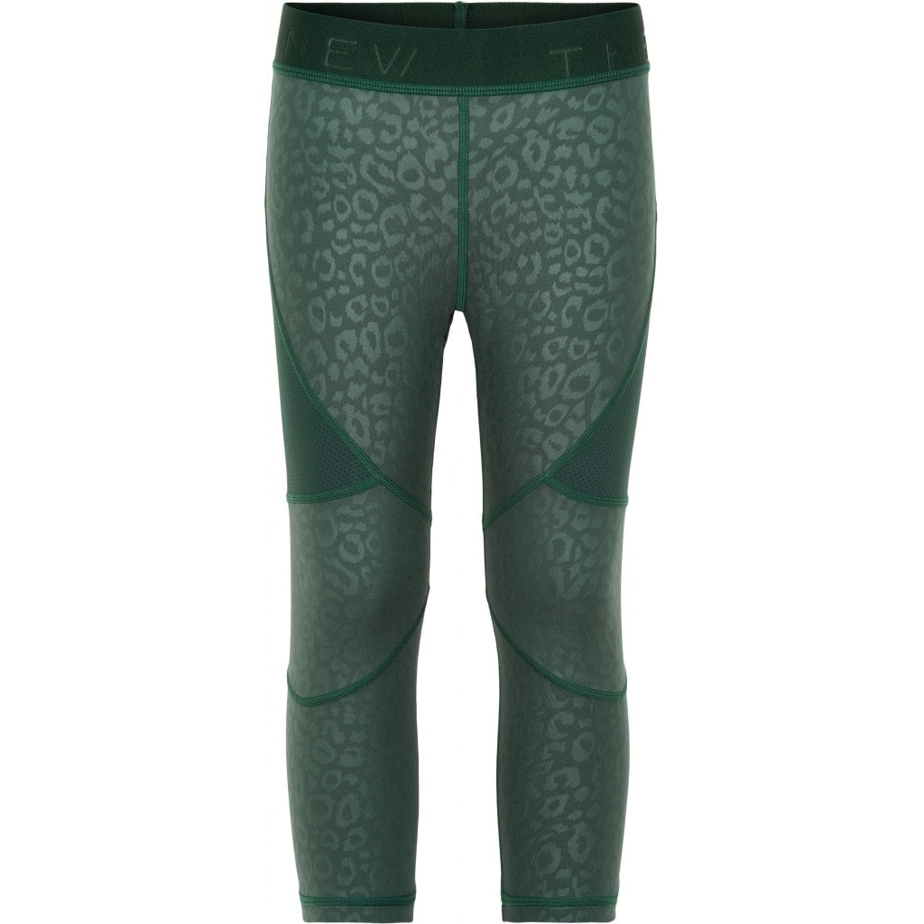 THE NEW PURE PURE ORABEL TIGHTS LEGGINGS