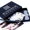 New Swarovski Crystal Starter Kit for Nail Technicians
