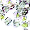 Embrace Your Creativity with Swarovski Crystal Beads Challenges