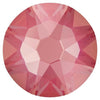 2000, 2058 & 2088 Swarovski® Crystals for Nail Art Crystal Lotus Pink Delite
