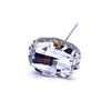Swarovski® Crystal Flower Pins Graphic