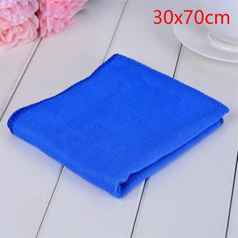 70X140CM Microfiber Quick-dry Towel Bear Cartoon Bath Towels Cotton Soft Dry Towels Kitchen