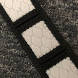 Knee Stabilizer Pads Powerful Rebound Force Booster - Dealfactor Canada