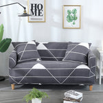 New Elastic Cover for Sofa Couch Cover Stretchable Slipcover