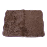 Soft Living Room Mats Shaggy Carpet Floor Rug Living Room European Fluffy Mats