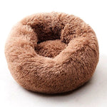 Soft And Comfortable Pet Beds - Dealfactor Canada