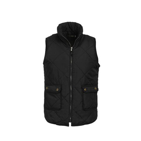 Women Winter Vest Lightweight Slim Fit - Dealfactor Canada