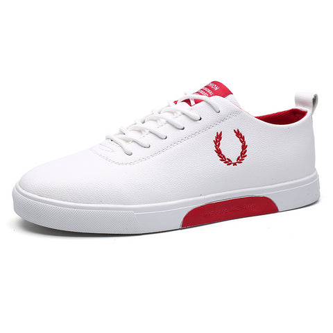 LudBA Originals© Unisex Casual Shoes Lightweight And Dressy - Dealfactor Canada