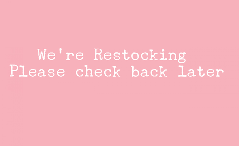We're Restocking Please Check Back Later - Dealfactor Canada