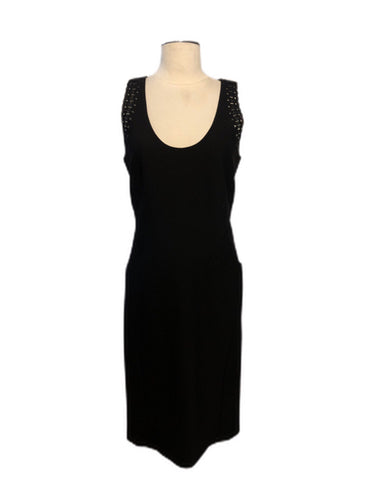 Zac Posen Dress NWT