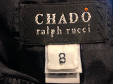 Load image into Gallery viewer, Chado Ralph Rucci Dress