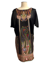 Load image into Gallery viewer, Etro Dress