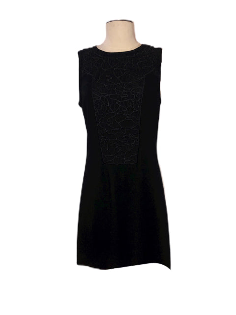 Rag & Bone Dress NWT