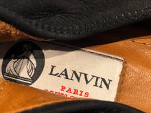 Load image into Gallery viewer, Lanvin Shoes
