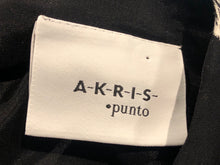 Load image into Gallery viewer, A-K-R-I-S- punto Dress