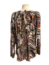 Load image into Gallery viewer, Emilio Pucci Blouse
