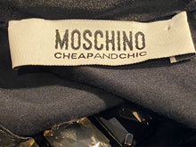 Load image into Gallery viewer, Moschino Dress