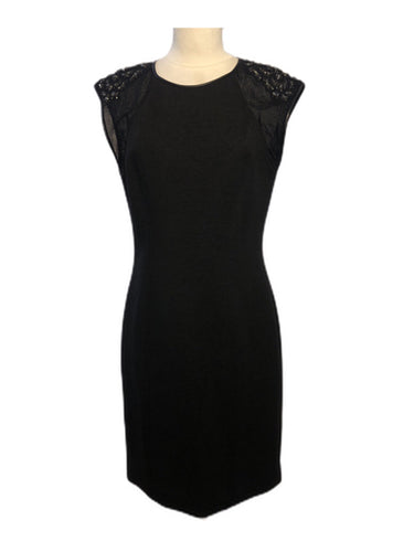 Yigal Azrouel Dress NWT
