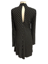 Load image into Gallery viewer, Rebecca Vallance Dress NWT