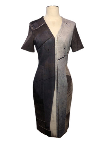 Yigal Azrouel Dress