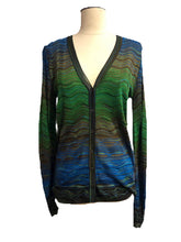 Load image into Gallery viewer, M Missoni Sweater