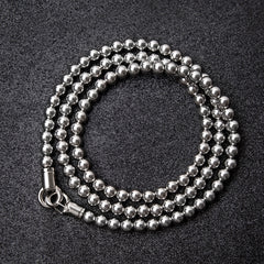 Mahakala Self Defense beads Mala Bracelet