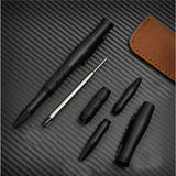 T2 Lightning Tactical Self Defense Pen - Cakra EDC Gadgets