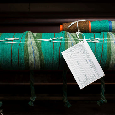 Article What Is Harris Tweed - and Is It for Me? Image