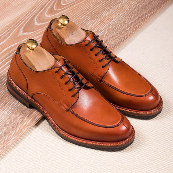 Article The 5 Shoes Every Man Should Have Image