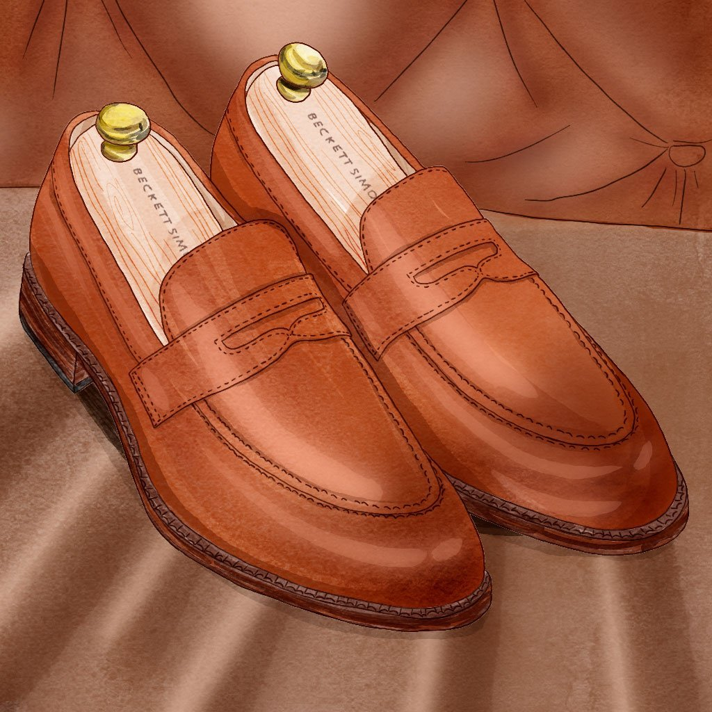 What Are Loafers?-Your Ultimate Guide