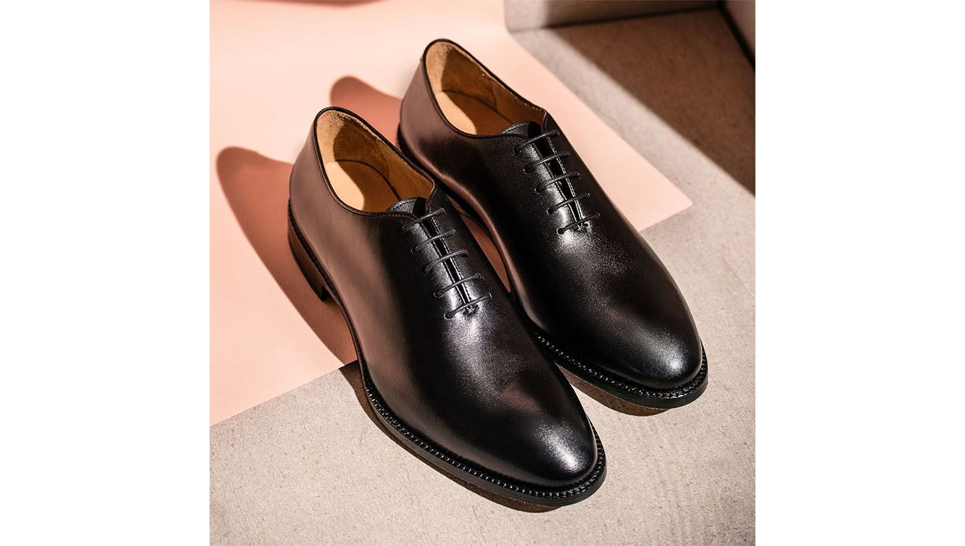 beckett simonon shoes are affordable